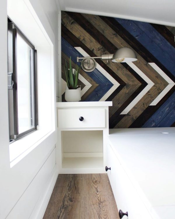 The-Juniper-Tiny-House-from-Mustard-Seed-Tiny-Homes-0027