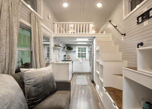 The Kate by Tiny House