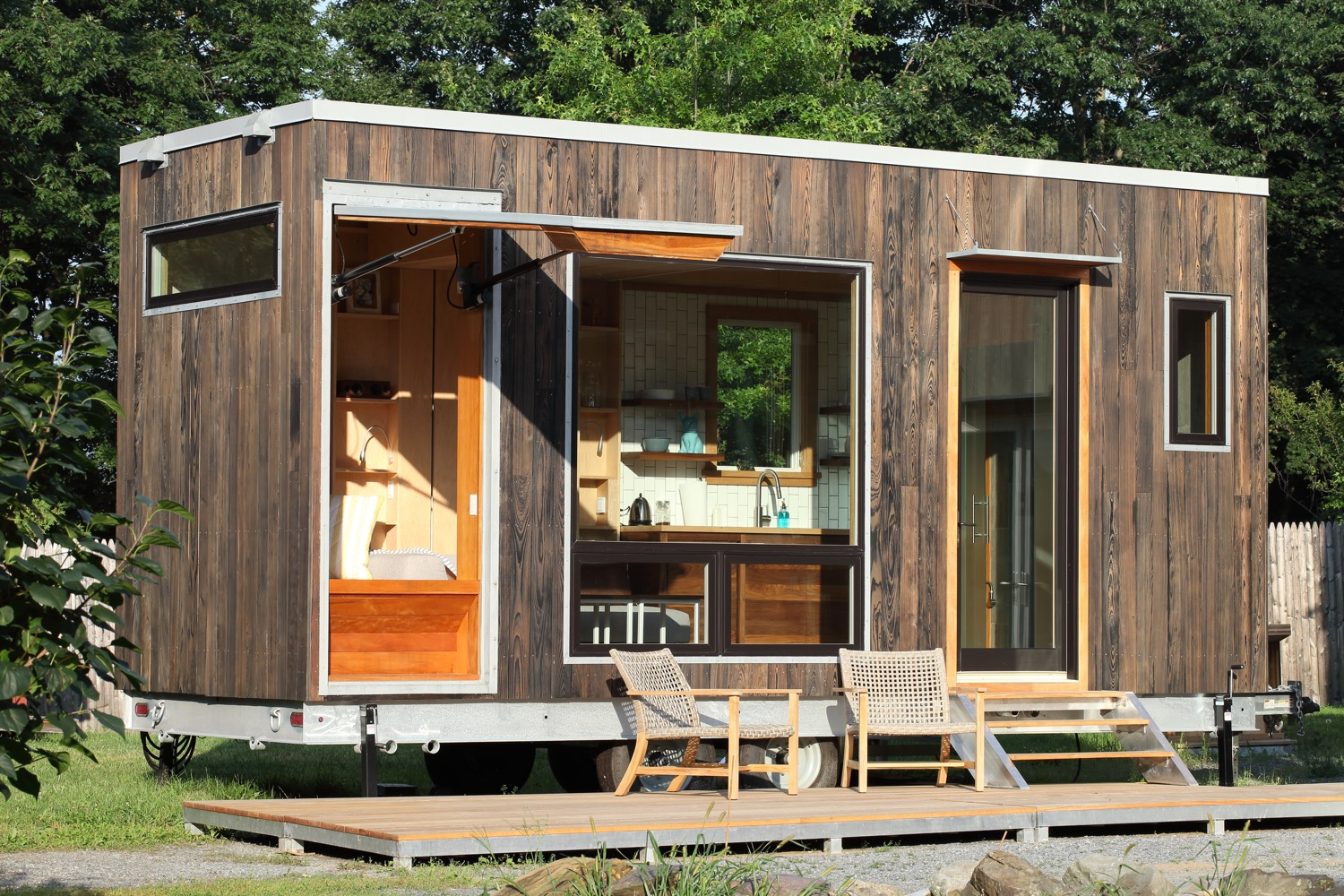 The Sturgis Tiny House by Cubist Engineering 001