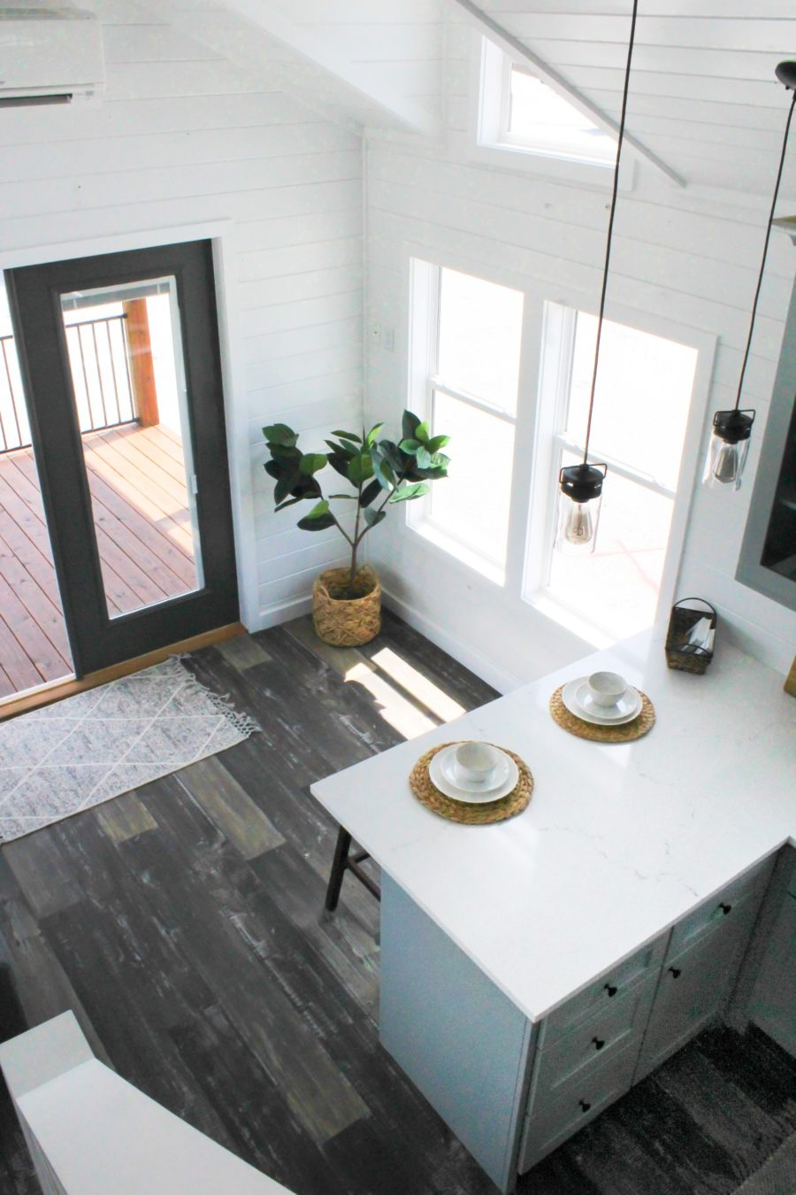 The-Zion-Tiny-House-Mustard-Seed-Tiny-Homes-Edition-13b