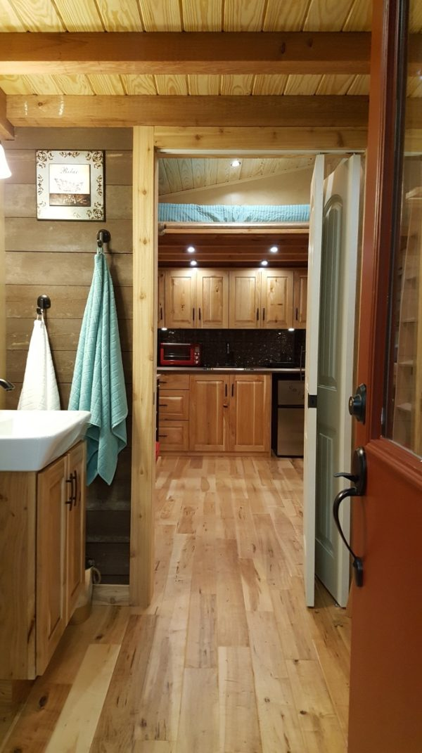 Tiny Cozy Homes via TinyHouseTalk-com 005