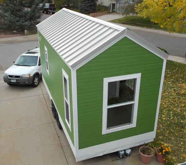 Tiny-Diamond-Homes-Colorado-02
