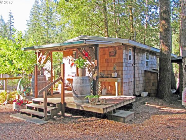 tiny-forest-cabin-in-oregon-001