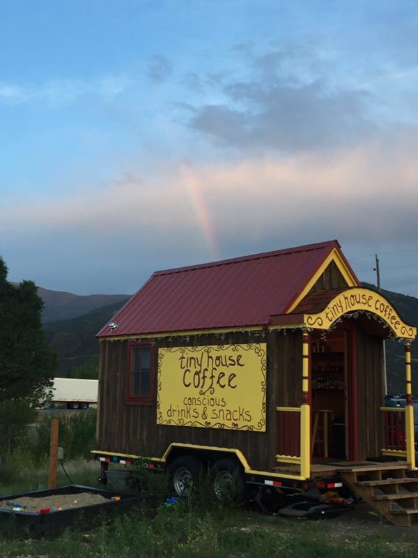 tiny-house-coffee-002