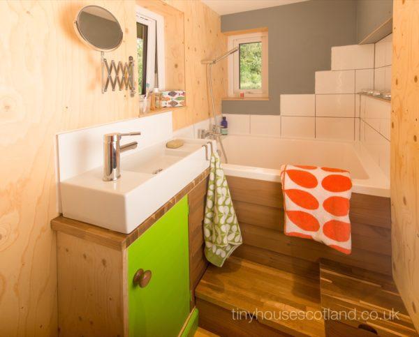tinyhousescotland-nesthouse-30