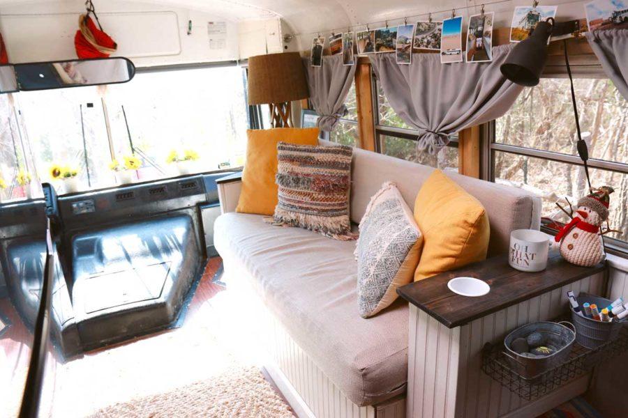 Tio-Aventura-Bus-008