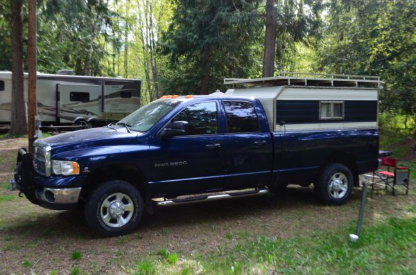 resource drivetrain biggest forums ram diesel the truck dodge gen no