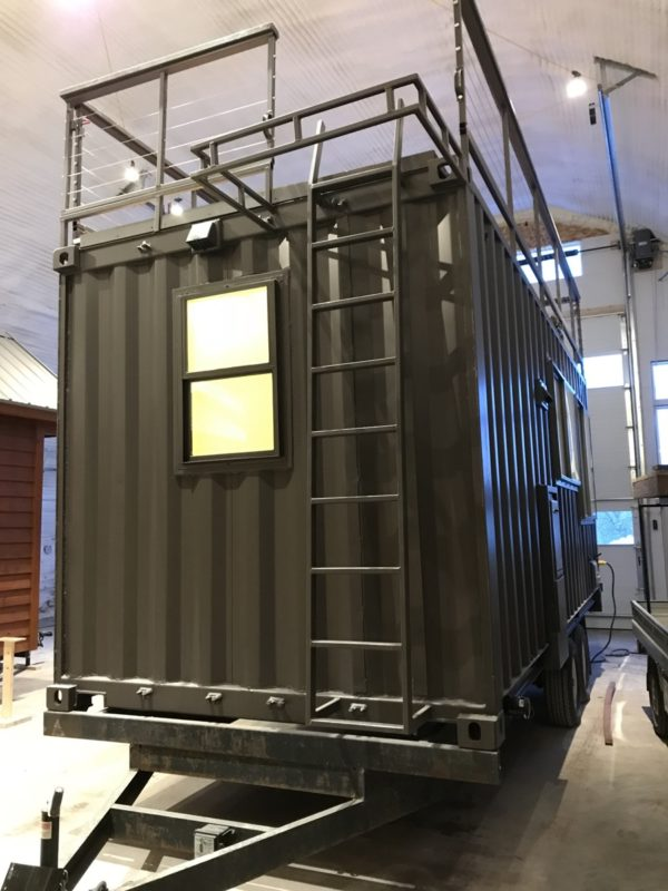 Vista-C-Shipping-Container-Tiny-House-002-e1515706952110-600x800 Tiny House Floor Plans on tiny house plans 20x20, small house plans, cottage floor plans, tiny houses on wheels, home floor plans, shed house plans, great tiny house plans, studio floor plans, cabin house plans, travel trailer floor plans, tiny houses one story, shipping container floor plans, architecture floor plans,