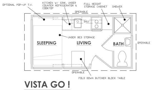 vista-go-tiny-house-007