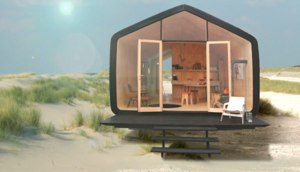 wikkelhouse-the-cardboard-home-by-fiction-factory
