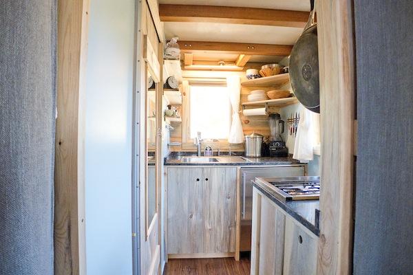 aaa-diy-mortgage-free-tiny-home-0013