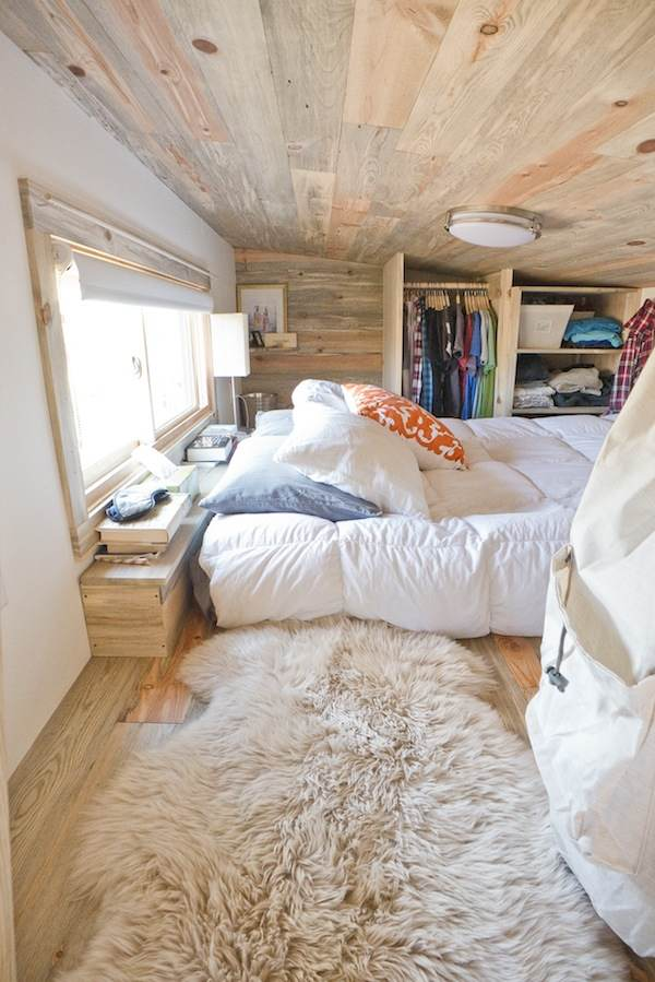 aaa-diy-mortgage-free-tiny-home-0022