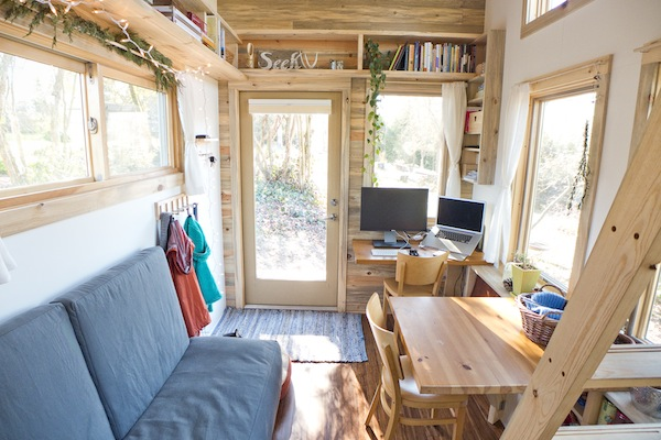 aaa-diy-mortgage-free-tiny-home-007