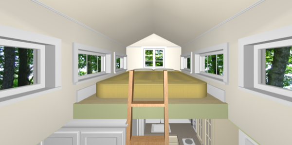 alan-reid-tiny-house-design-002