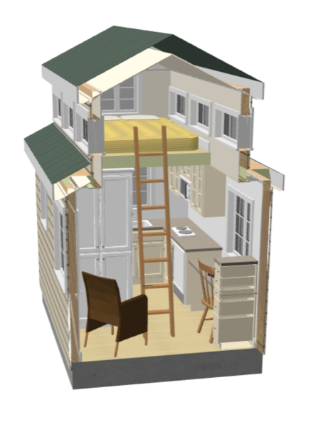 alan-reid-tiny-house-design-008