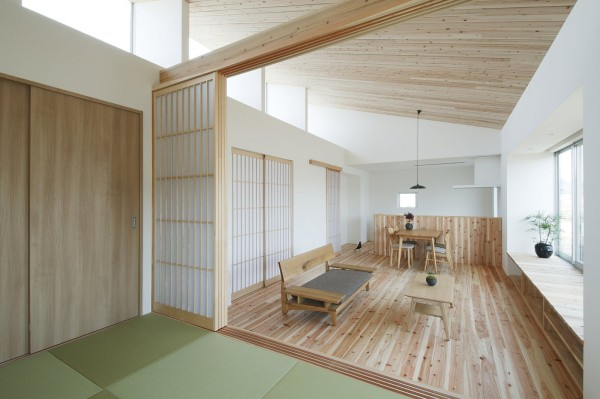 alts-design-office-768-sf-japanese-family-small-house-008
