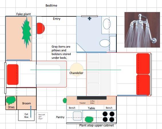 anastasias-8x12-slide-out-tiny-house-design-004