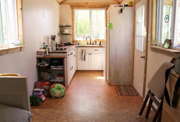 andrew-odom-tiny-house-005