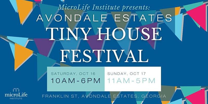 avondale estates tiny house festival 001