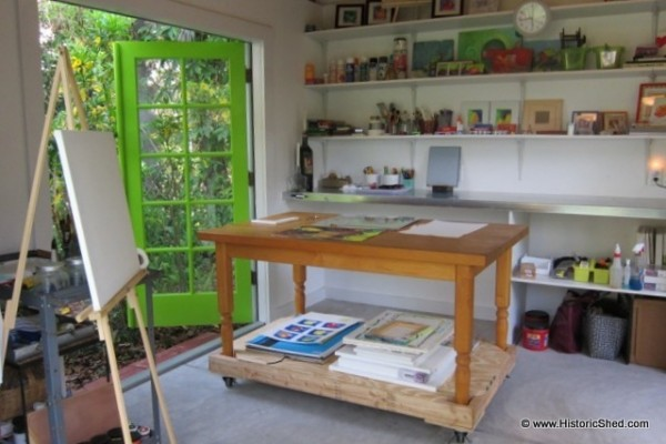 backyard-shed-art-studio-historic-shed-06