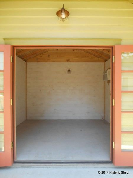 backyard-shed-built-as-art-studio-historic-shed-004
