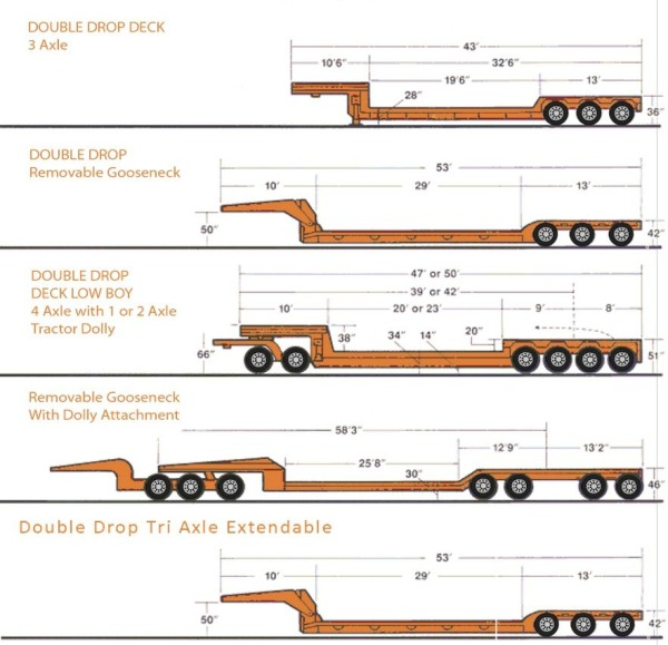 barnhart-trans-18-wheeler-big-trailers-for-big-tiny-houses-04