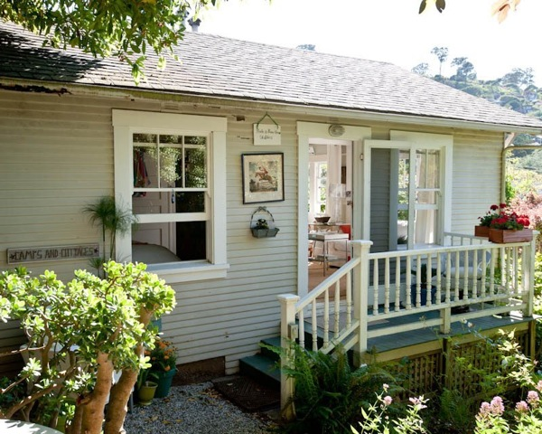 beth-tiny-california-cottage-00