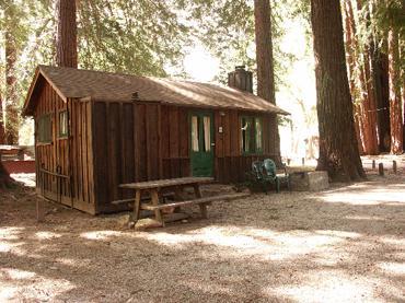 cabin-5-1