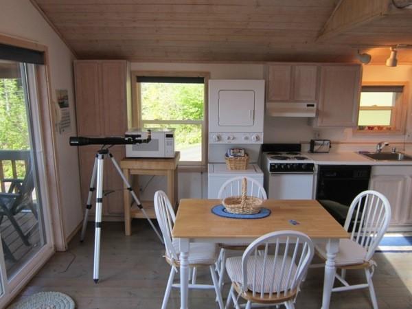 cabin-studio-004