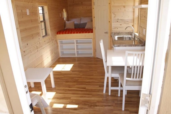 caravan-tiny-house-so-cal-cottages-008