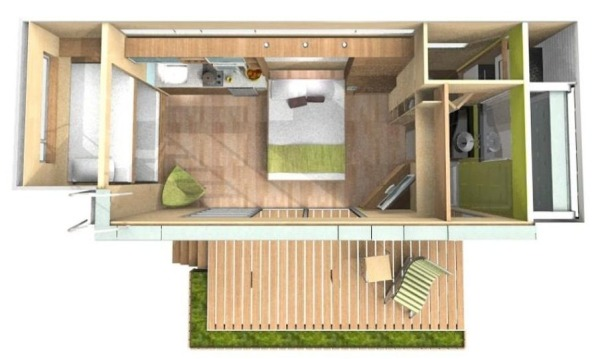 casa-cubica-shipping-container-tiny-home-0010