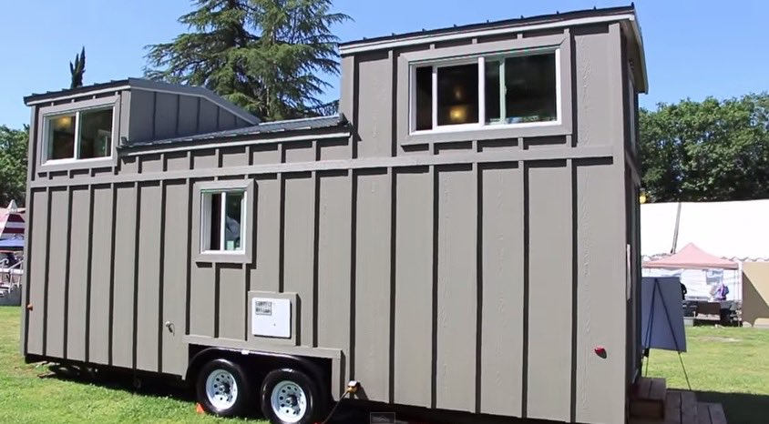 castle-peak-322-sq-ft-tiny-house-on-wheels-rv-certified-001 Dormer Tiny House Design on tiny house garages, tiny house drywall, tiny house doors, tiny house film, tiny house skylights, tiny house fold up porch, tiny house remodeling, tiny house chimney, tiny house houses, tiny house vinyl siding, tiny house roofs, tiny house sunrooms, tiny house domes, tiny house shutters, tiny house steps, tiny house gutters, tiny house ceilings, tiny caboose house,