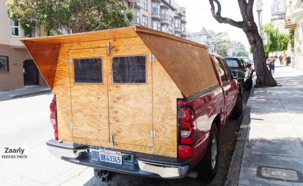 chase-lawlers-custom-wooden-micro-truck-camper-003