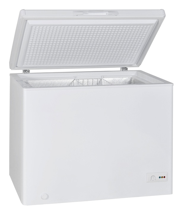 chest-fridges-and-freezers-for-tiny-houses