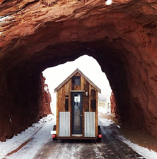 colorado-tiny-house-for-sale-001