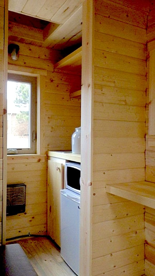 colorado-tiny-house-for-sale-003