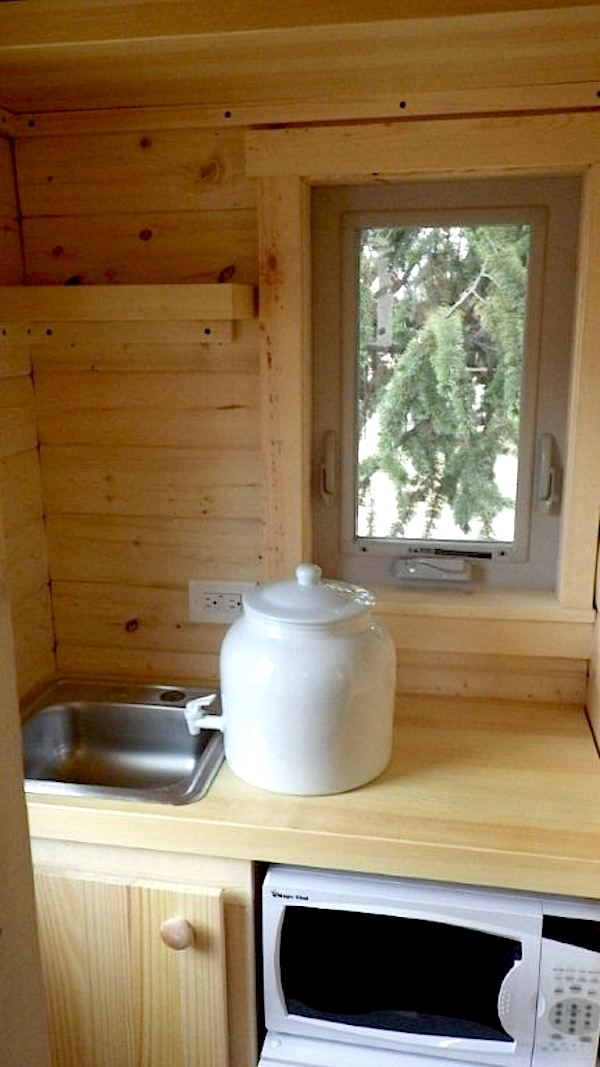 colorado-tiny-house-for-sale-004