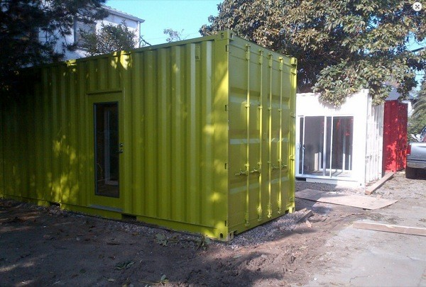 container-house-010