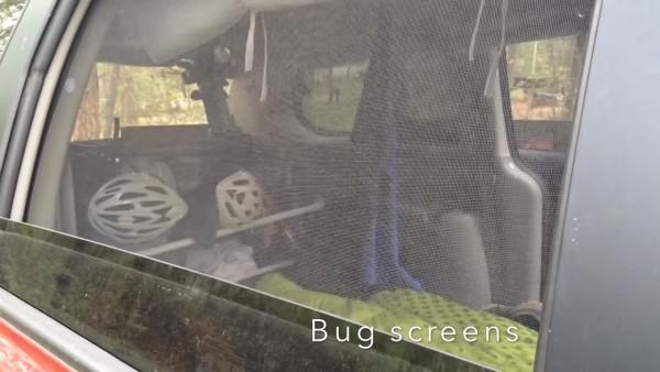 couple-convert-minivan-into-DIY-camper-012
