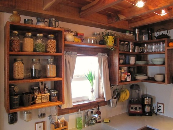 couples-tiny-house-and-wind-river-custom-homes-builders-005