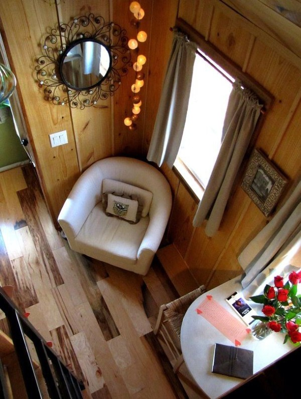couples-tiny-house-and-wind-river-custom-homes-builders-009