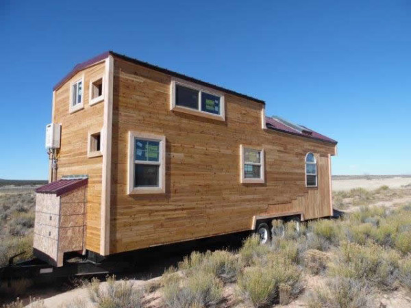 custom-28feet-tiny-house-on-wheels-011