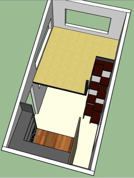 denise-eissler-8x12-tiny-house-design-001