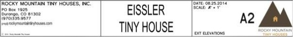 denise-eissler-8x12-tiny-house-design-0013