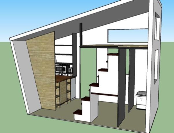 12x28 tiny home, 9x12 tiny home, 5x10 tiny home, 10x30 tiny home, 14x32 tiny home, 20x24 tiny home, 6x8 tiny home, 16x28 tiny home, on tiny home plans 8x12