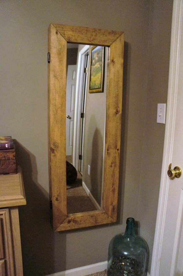 diy-mirror-jewelry-armoire