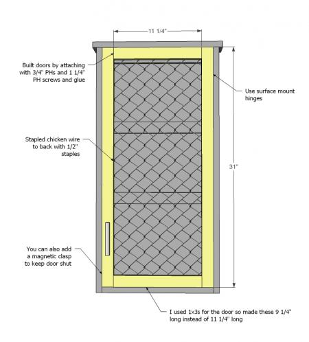 diy-plans-for-wall-jewelry-cabinet