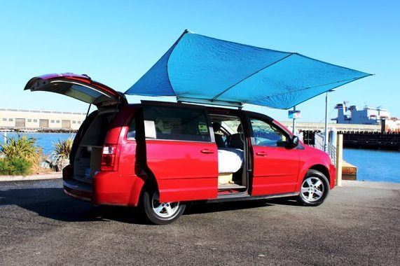 dodge-minivan-turned-to-micro-camper-rv-02
