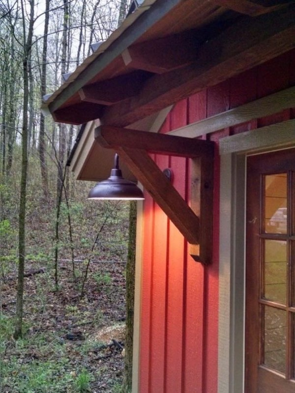 doug-schroeder-timber-craft-tiny-homes-12x-24-cabin-for-sale-0010