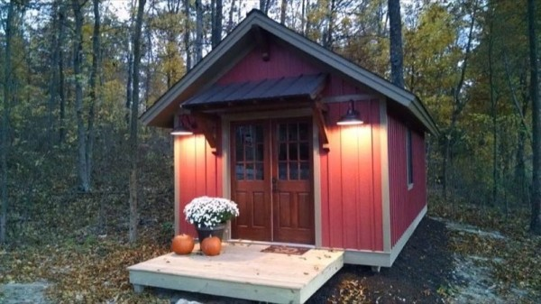 doug-schroeder-timber-craft-tiny-homes-12x-24-cabin-for-sale-009